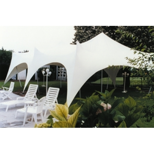 Tent Rentals in Johnson City, Kingsport, Bristol and Southwest Va.Fireworks, Wedding, Party tent rentals - 13594.jpg