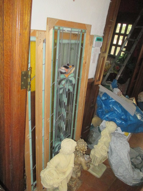 Large Antiques Living Estate Auction, Bristol TN - IMG_1035.JPG