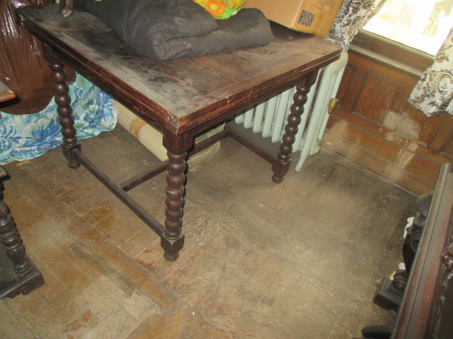 Large Antiques Living Estate Auction, Bristol TN - IMG_1096.JPG
