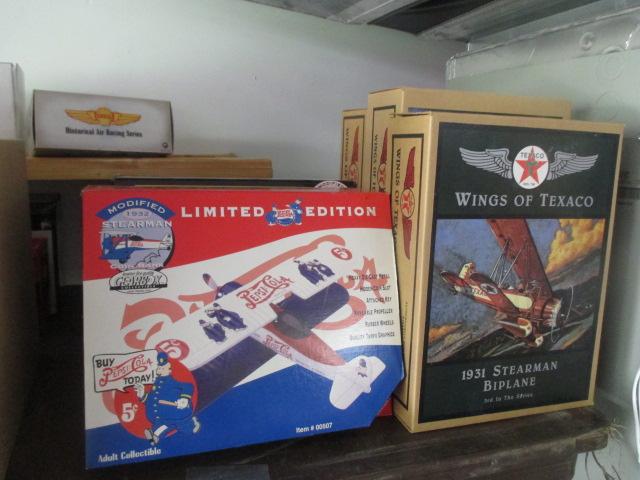 John Cole Estate Auction-Tools. Knives, Toys, Trains, Guns and More Elizabethton - IMG_2926.JPG