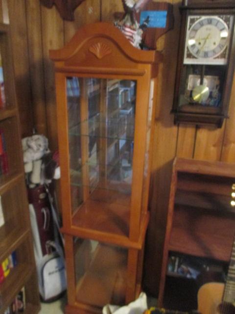 John Cole Estate Auction-Tools. Knives, Toys, Trains, Guns and More Elizabethton - IMG_2949.JPG