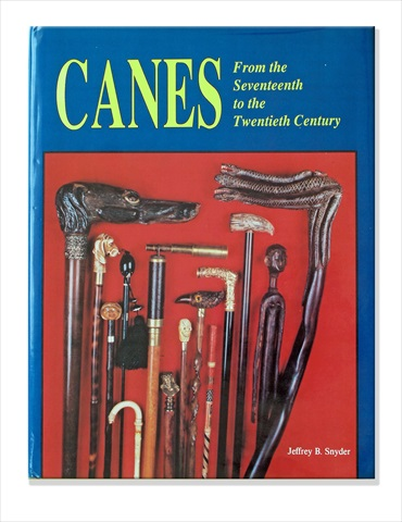 The Grand Tour Cane Collection - 156_1.jpg