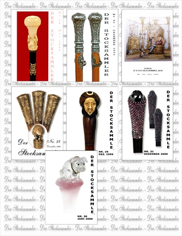The Grand Tour Cane Collection - 160_1.jpg