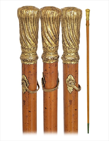 The Grand Tour Cane Collection - 31_1.jpg