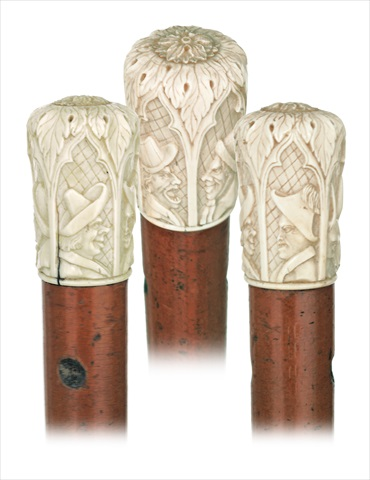 The Grand Tour Cane Collection - 66_1.jpg
