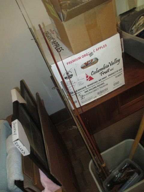 Mike Murray Estate Auction - IMG_3284.JPG