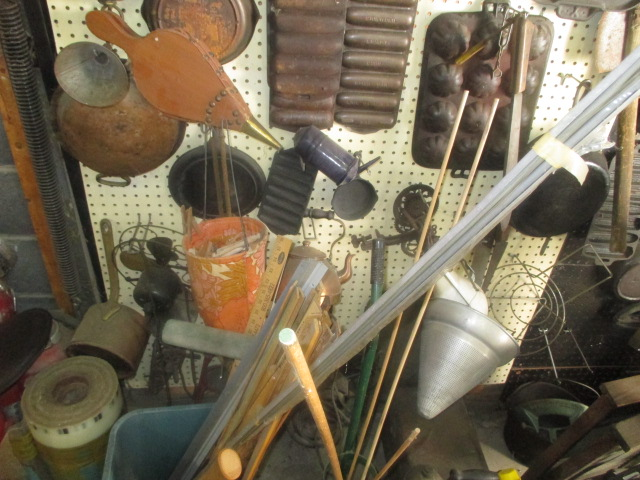Mike Murray Estate Auction - IMG_3297.JPG