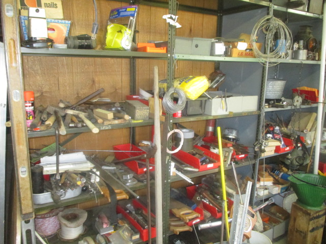 Mike Murray Estate Auction - IMG_3311.JPG