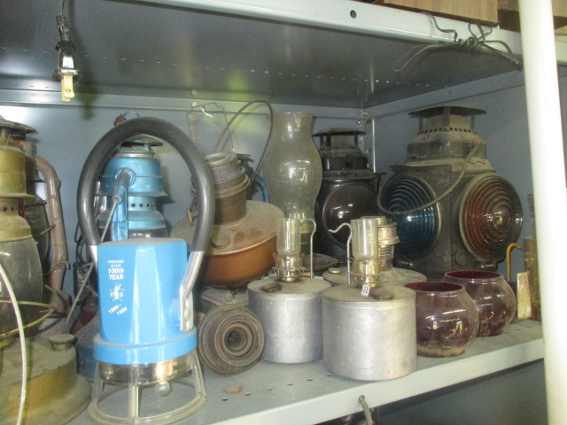 Mike Murray Estate Auction - IMG_3313.JPG