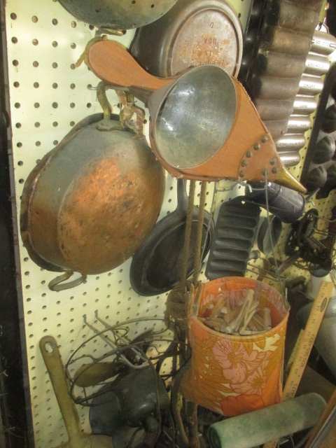Mike Murray Estate Auction - IMG_3327.JPG