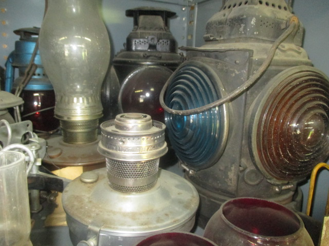 Mike Murray Estate Auction - IMG_3346.JPG