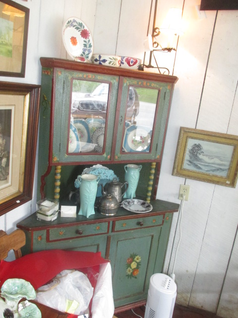 Thanksgiving Saturday Estate Auction and More - IMG_3091.JPG