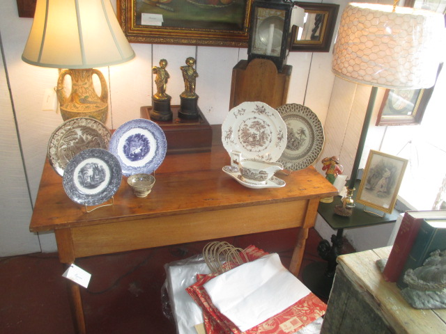 Thanksgiving Saturday Estate Auction and More - IMG_3092.JPG