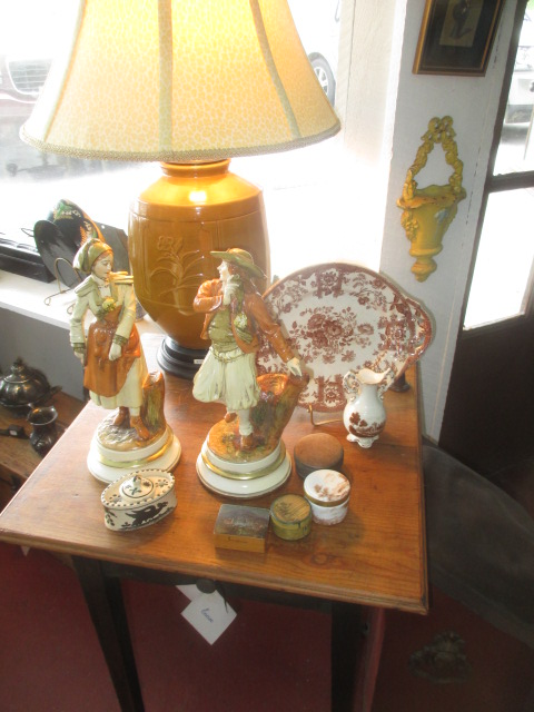 Thanksgiving Saturday Estate Auction and More - IMG_3095.JPG