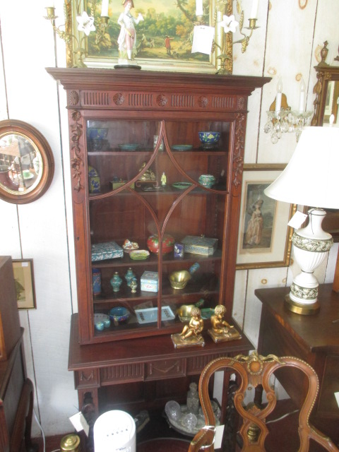 Thanksgiving Saturday Estate Auction and More - IMG_3100.JPG