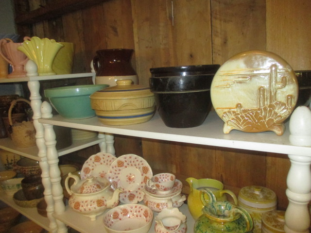 Thanksgiving Saturday Estate Auction and More - IMG_3106.JPG