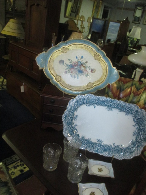 Thanksgiving Saturday Estate Auction and More - IMG_3108.JPG