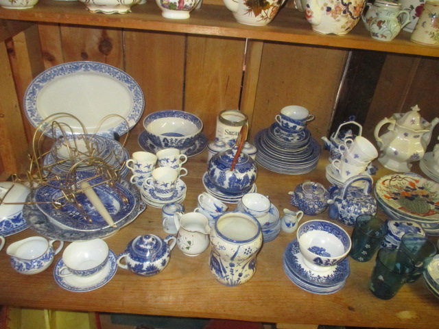 Thanksgiving Saturday Estate Auction and More - IMG_3109.JPG