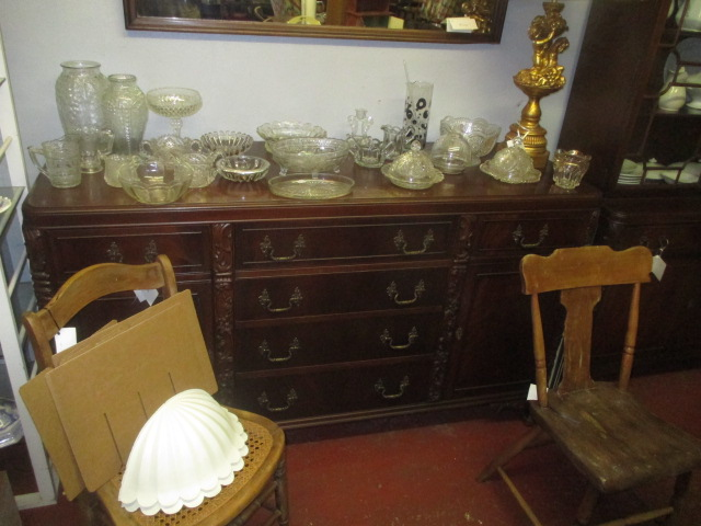 Thanksgiving Saturday Estate Auction and More - IMG_3111.JPG
