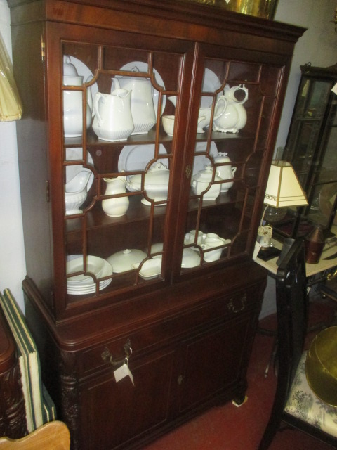Thanksgiving Saturday Estate Auction and More - IMG_3112.JPG