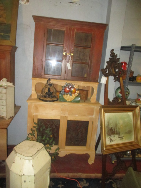 Thanksgiving Saturday Estate Auction and More - IMG_3116.JPG