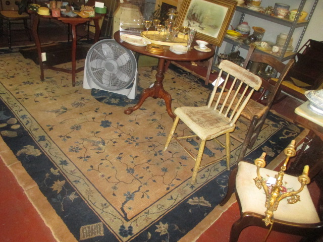 Thanksgiving Saturday Estate Auction and More - IMG_3120.JPG
