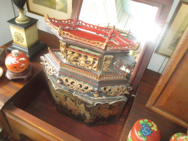 Thanksgiving Saturday Estate Auction and More - IMG_3126.JPG