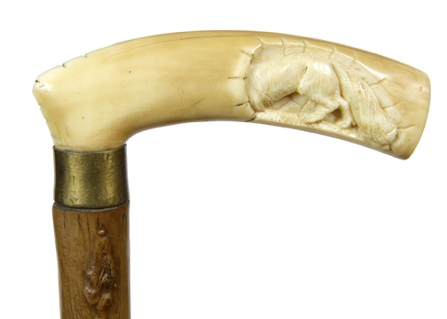 The Henry Foster Cane Collection - 146_2.jpg