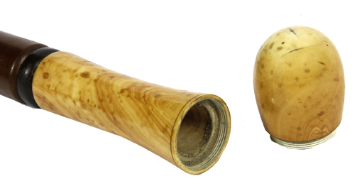 The Henry Foster Cane Collection - 216_1.jpg