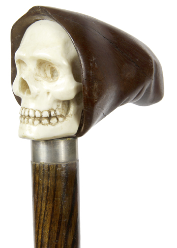 The Henry Foster Cane Collection - 217_1.jpg