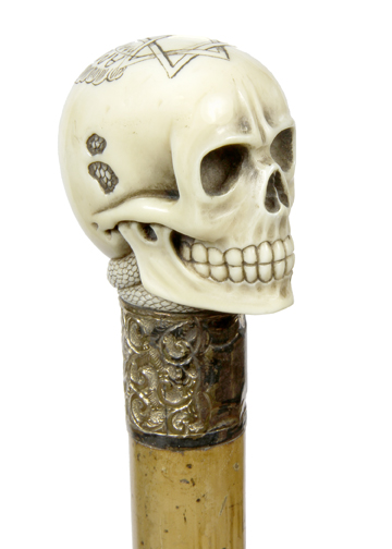The Henry Foster Cane Collection - 23_1.jpg