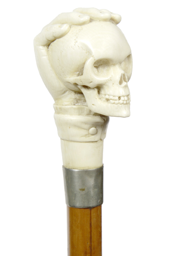 The Henry Foster Cane Collection - 30_2.jpg
