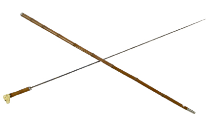 The Henry Foster Cane Collection - 77_2.jpg