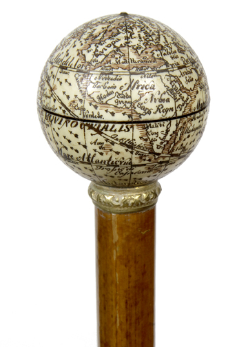 The Henry Foster Cane Collection - 7_2.jpg