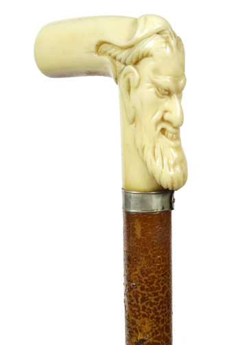 The Henry Foster Cane Collection - 94_1.jpg