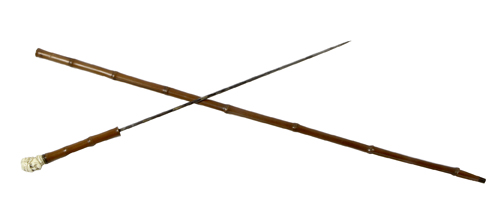 The Henry Foster Cane Collection - 95_2.jpg