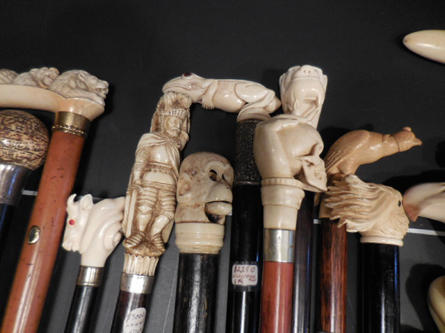 The Henry Foster Cane Collection - DSCN0006.JPG