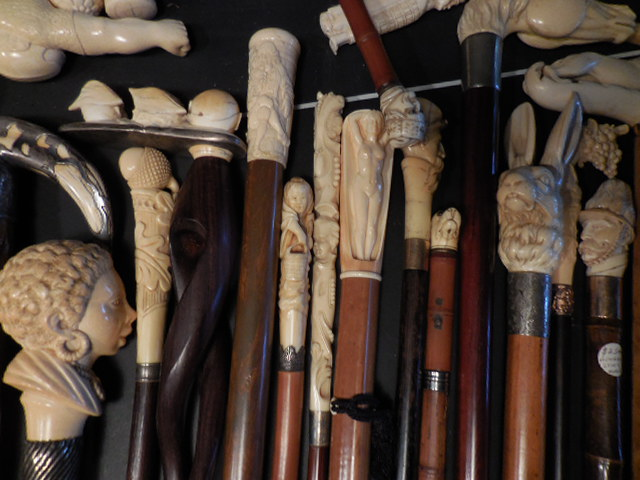 The Henry Foster Cane Collection - DSCN0011.JPG