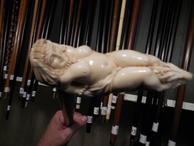 The Henry Foster Cane Collection - DSCN0015.JPG