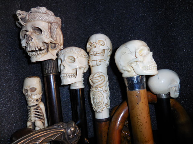 The Henry Foster Cane Collection - DSCN0020.JPG