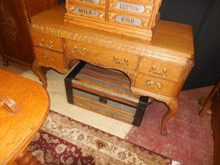 Sunday Afternoon Estates Auction 1:00 - DSCN2289.JPG