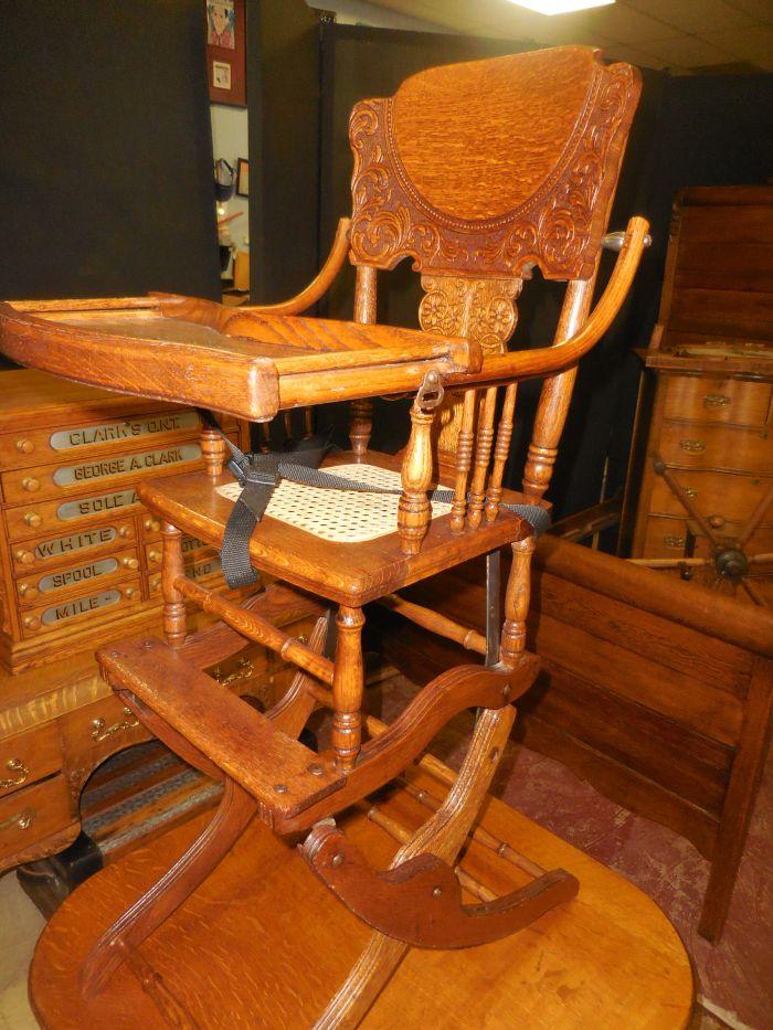 Sunday Afternoon Estates Auction 1:00 - DSCN2292.JPG