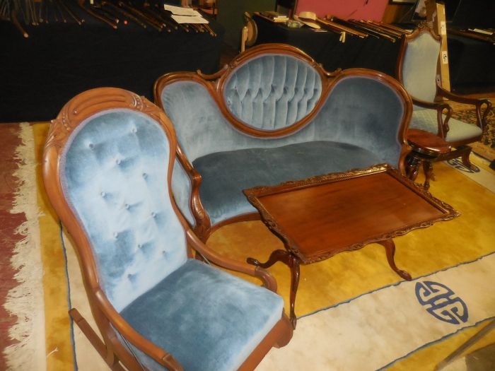 Sunday Afternoon Estates Auction 1:00 - DSCN2293.JPG