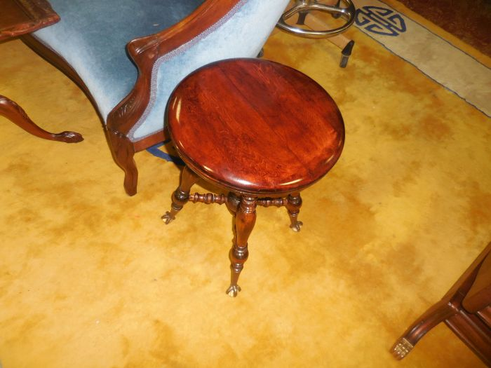 Sunday Afternoon Estates Auction 1:00 - DSCN2309_1.JPG