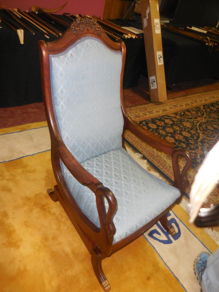 Sunday Afternoon Estates Auction 1:00 - DSCN2310.JPG