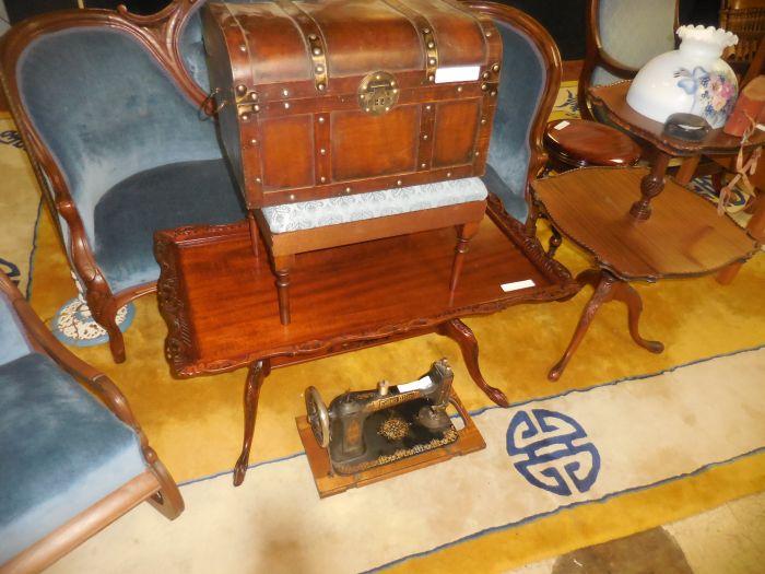 Sunday Afternoon Estates Auction 1:00 - DSCN2313.JPG