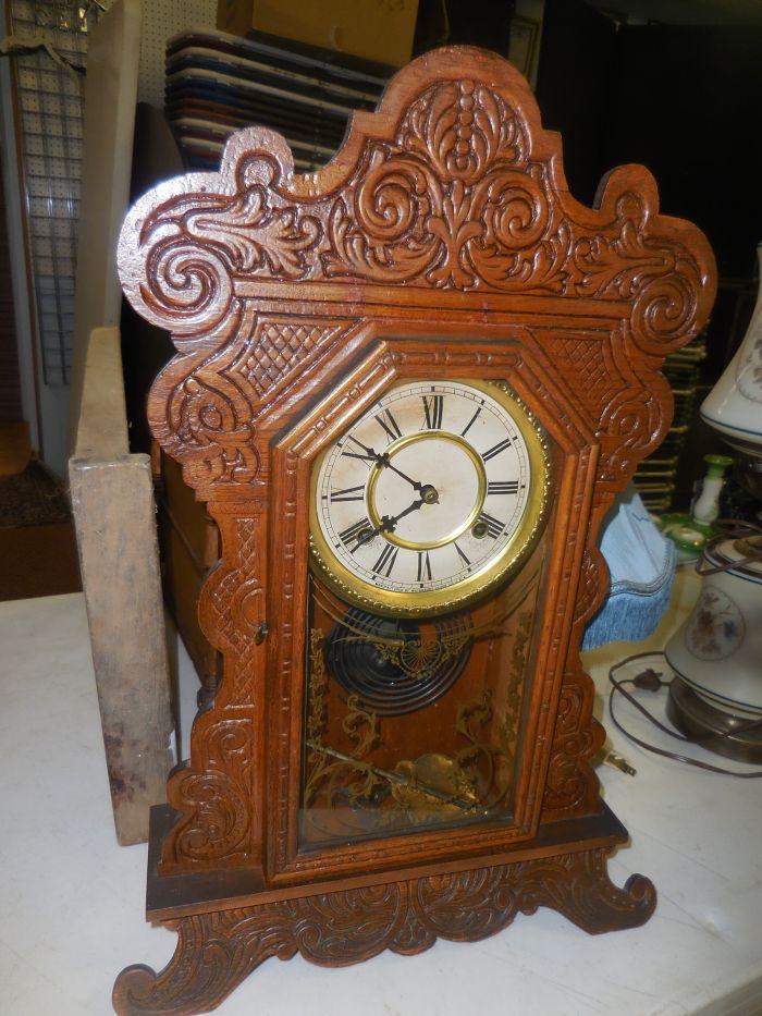 Sunday Afternoon Estates Auction 1:00 - DSCN2323.JPG