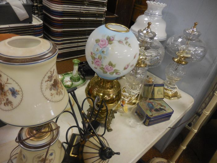 Sunday Afternoon Estates Auction 1:00 - DSCN2324.JPG