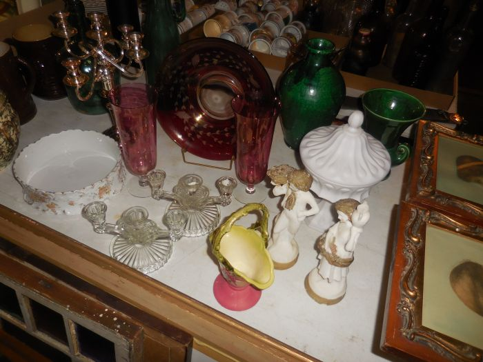 "The Cecil A. R. ""Tiny"" Smith Antiques Estate Auction - DSCN2494.JPG"