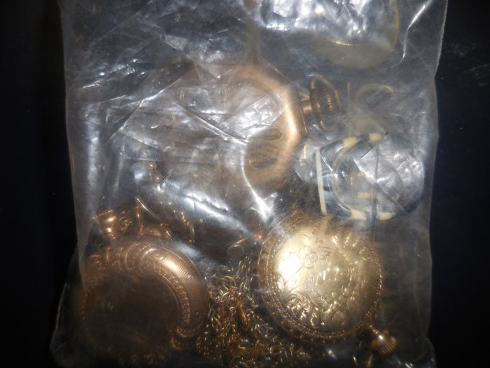 Estates Auction-Two Coin Collections-Antiques- Silver -Upscale Furnishings - DSCN2754.JPG